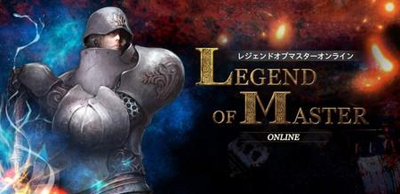 legendofmaster01