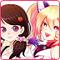 syanago_icon