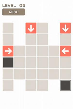簡単ルールでじっくり遊べる60問!