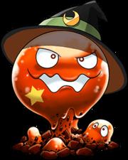 HalloweenMomyu-thumb-180x225-11708