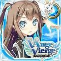 ange-vierge-icon