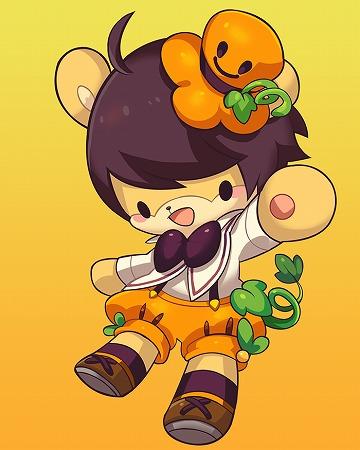 chefbearpuzzle-haro1
