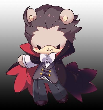 chefbearpuzzle-haro2