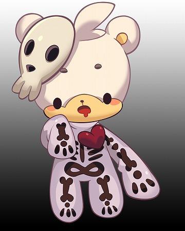 chefbearpuzzle-haro4
