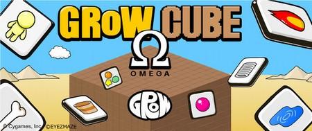 growcubeω01