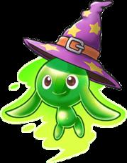 halloweenWisp-thumb-180x228-11710