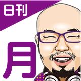 icon_mon_2