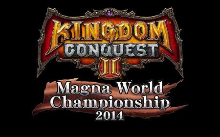kingdomconquest1