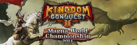 kingdomconquest2