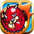 monsterstrike-icon