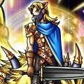 skylock-icon