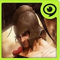 【今日プレイしたゲーム】全世界1600万人が体感した3DアクションRPGの最新作『ダークアベンジャー2』