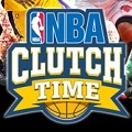 NBA CLUTCH TIME_icon