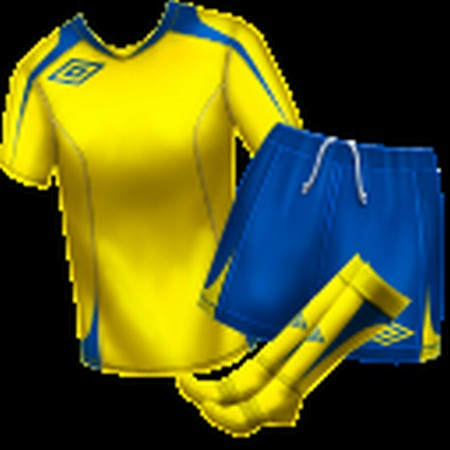 barcodefootballer013