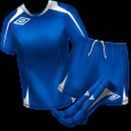barcodefootballer015