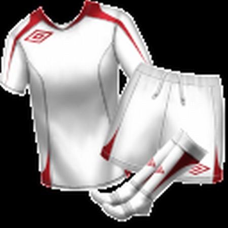 barcodefootballer017