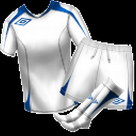 barcodefootballer018