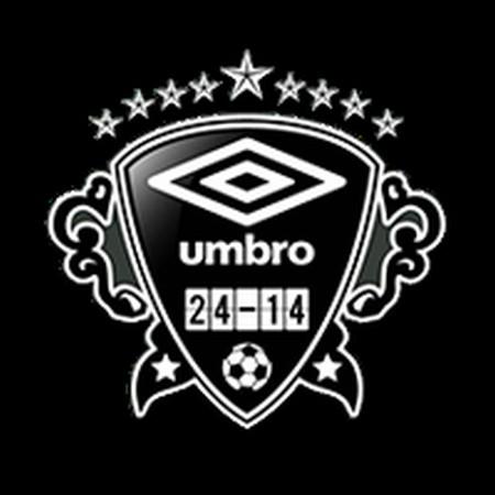 barcodefootballer019
