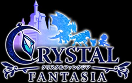 crystalfantasia04