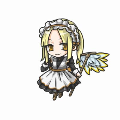 maid_01