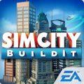 シムシティ ビルドイット (SIMCITY BUILDIT)