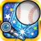 【SAT-BOXシズカのリップサービス】58回新スポーツアプリ『 BasePinBall(ベースピンボール)』をリリースしました!
