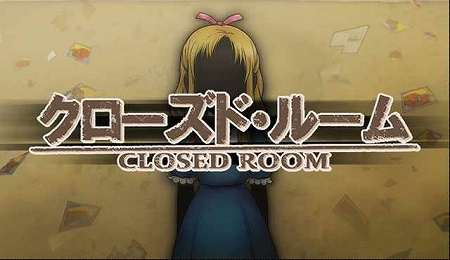 closedroom0