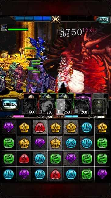 crimsonwars_play08