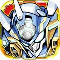 generalgear_icon