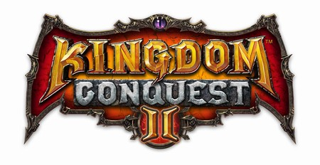 kingdomconquestII01