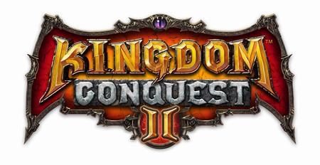 kingdomconquestII01