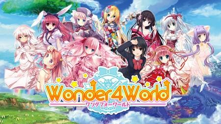 wonder4world01