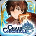 ChainChroIcon2