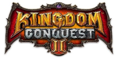 Kingdom_Conquest_II