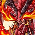 「超龍脈!ドラゴンライン ~天竺への道~」アイキャッチ