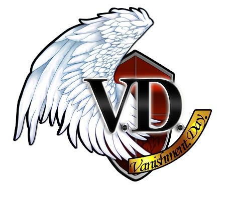 『V.D.- バニッシュメント・デイ-』第4章解放!