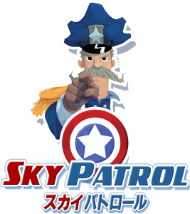 sp-logo_block@2x-267x300