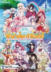 wonder4world05