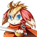 対戦パズル バトルブレイブ_icon