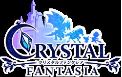 crystalfantasia02