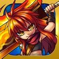 dragonparade_icon