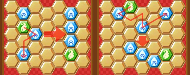 二等辺三角
