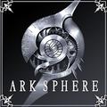 icon_ark