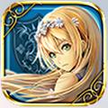 オルタンシア・サーガ -蒼の騎士団-icon