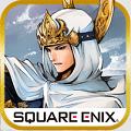 戦国IXA_icon