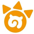 kemono_icon