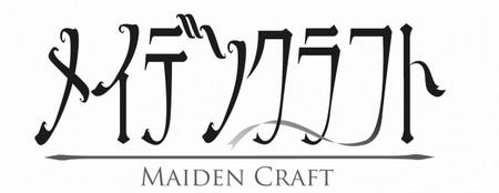 maiden-craft_07