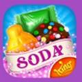 soda_result_result