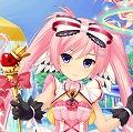 【虹色カノジョ2dプレイ日記2回目】衣装×個性=∞!MRアバター8種と衣装を組み合わせたコーデに挑戦!