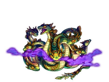 dragonparade_02